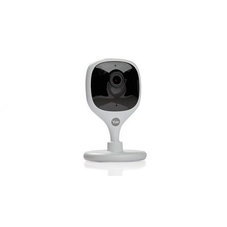 VIDEOCAMARA DOMESTICA SMART LIVING YALE