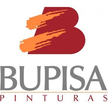 BUPISA