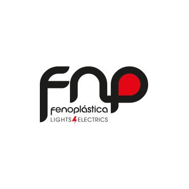 FENOPLASTICA