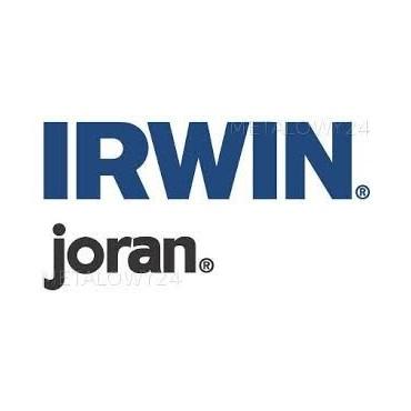 IRWIN - JORAN