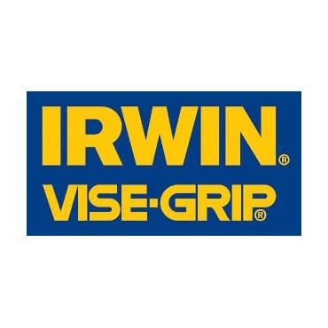 IRWIN - VISE GRIP