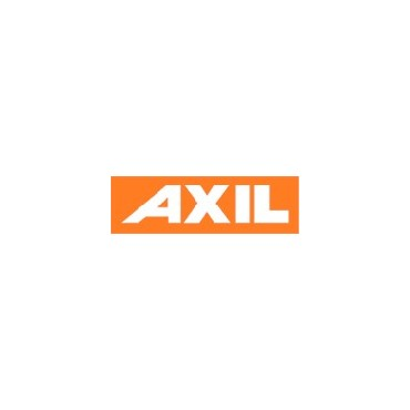 ENGEL AXIL
