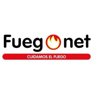 FUEGONET