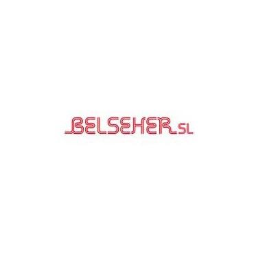 BELSEHER