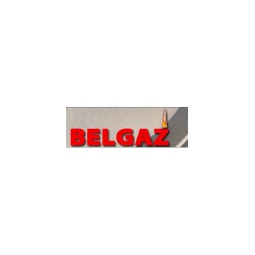 BELGAZ