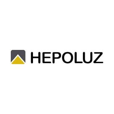 HEPOLUZ