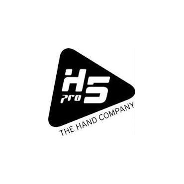 H5PRO