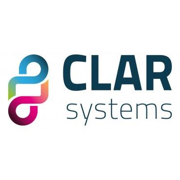 CLAR SYSTEMS