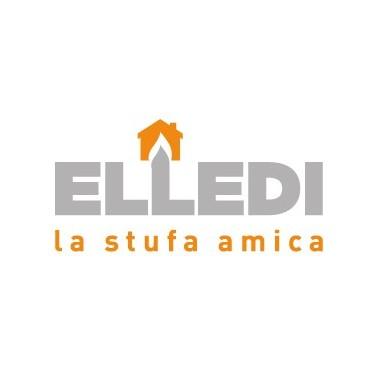 ELLEDI