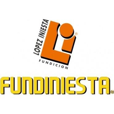 FUNDINIESTA