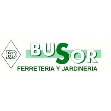 BUSOR