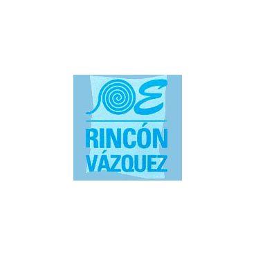 ENRIQUE RINCON